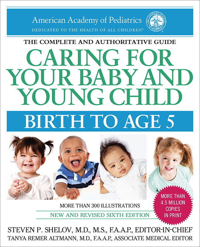 3-Caring-for-your-baby-and-young-child