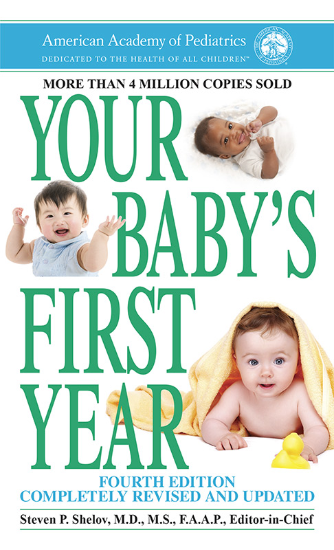 4-Your-babys-first-year