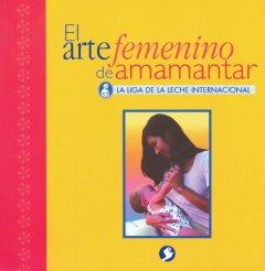8-El-arte-femenino-de-amamantar