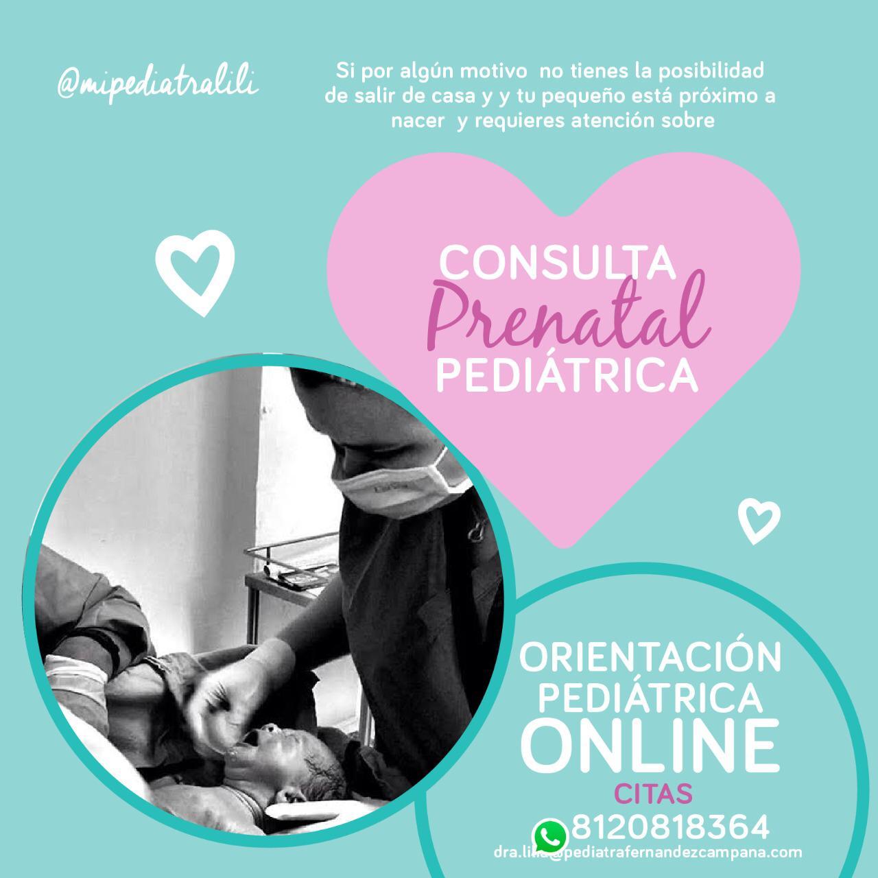 consultaprenatal