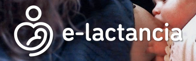 e-lactanciaorg