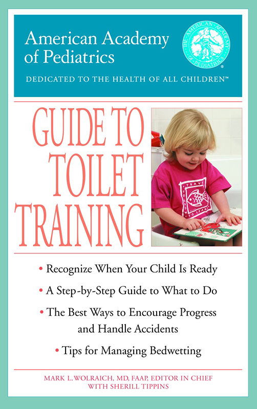 2-Guide-to-toilet-training
