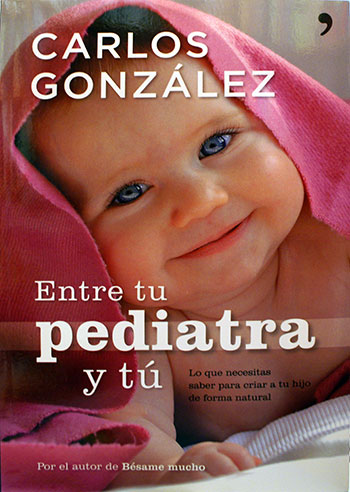 7-Entre-tu-pediatra-y-tu